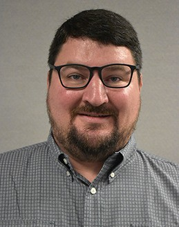 Campbell Smith, Director