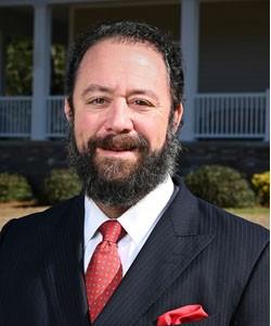 Commissioner Cohilas