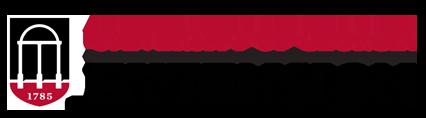 University of Georgia Extension Logo