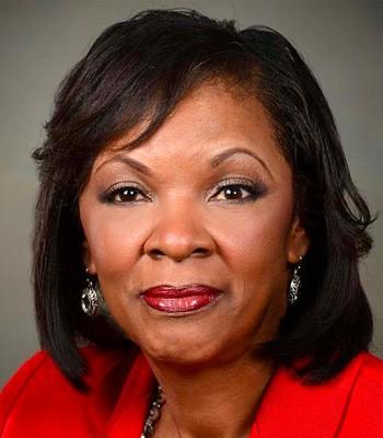 Denise Marshall, Judge
