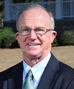 Commissioner Newsome
